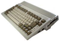 Amiga 600 Service(Psrts supplied by customer)