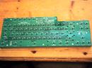 Omega - Keyboard Blank